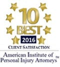 10-best-lawyers-2016