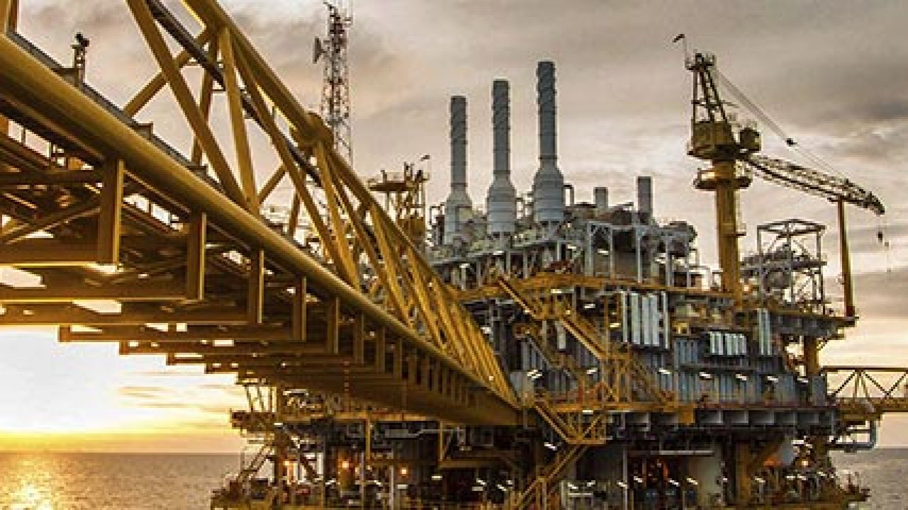 Maritime Accident Lawyers Lake Charles - Offshore Accident