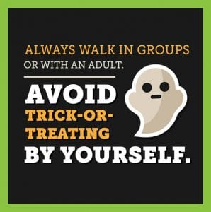 halloween-safety-tip-1