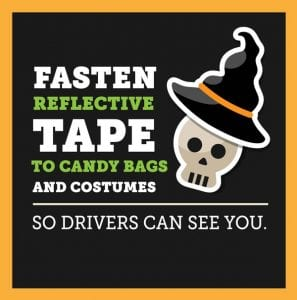 halloween-safety-tip-2
