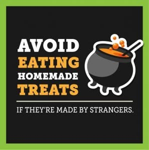 halloween-safety-tip-5